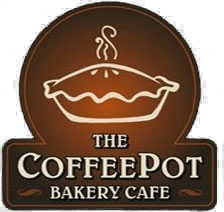 The Coffee Pot Bakery Cafe